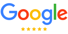 5 Star Google Review-Lubbock TX Septic Tank Pumping, Installation, & Repairs-We offer Septic Service & Repairs, Septic Tank Installations, Septic Tank Cleaning, Commercial, Septic System, Drain Cleaning, Line Snaking, Portable Toilet, Grease Trap Pumping & Cleaning, Septic Tank Pumping, Sewage Pump, Sewer Line Repair, Septic Tank Replacement, Septic Maintenance, Sewer Line Replacement, Porta Potty Rentals, and more.