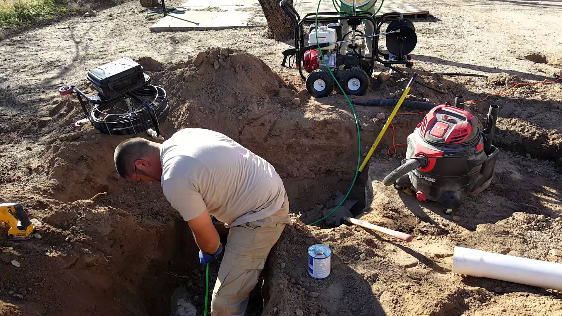 Abernathy-Lubbock TX Septic Tank Pumping, Installation, & Repairs-We offer Septic Service & Repairs, Septic Tank Installations, Septic Tank Cleaning, Commercial, Septic System, Drain Cleaning, Line Snaking, Portable Toilet, Grease Trap Pumping & Cleaning, Septic Tank Pumping, Sewage Pump, Sewer Line Repair, Septic Tank Replacement, Septic Maintenance, Sewer Line Replacement, Porta Potty Rentals, and more.