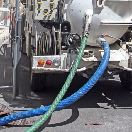 Grease Trap Pumping & Cleaning-Lubbock TX Septic Tank Pumping, Installation, & Repairs-We offer Septic Service & Repairs, Septic Tank Installations, Septic Tank Cleaning, Commercial, Septic System, Drain Cleaning, Line Snaking, Portable Toilet, Grease Trap Pumping & Cleaning, Septic Tank Pumping, Sewage Pump, Sewer Line Repair, Septic Tank Replacement, Septic Maintenance, Sewer Line Replacement, Porta Potty Rentals, and more.