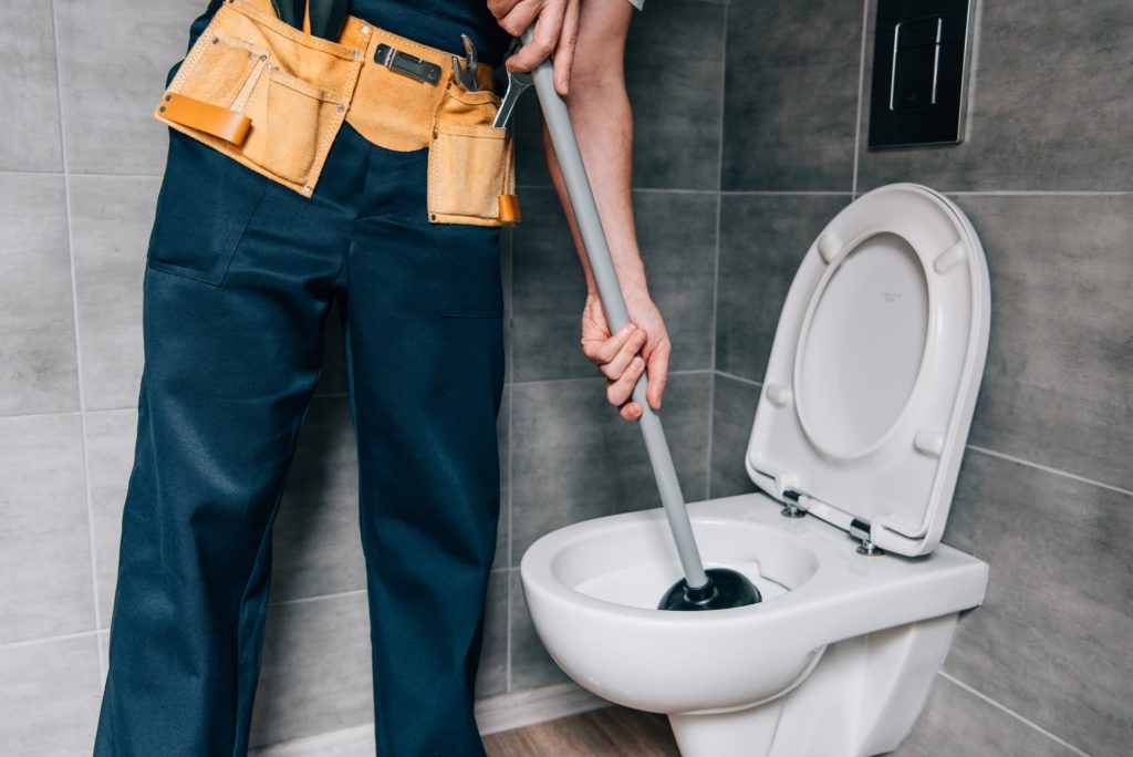 Idalou-Lubbock TX Septic Tank Pumping, Installation, & Repairs-We offer Septic Service & Repairs, Septic Tank Installations, Septic Tank Cleaning, Commercial, Septic System, Drain Cleaning, Line Snaking, Portable Toilet, Grease Trap Pumping & Cleaning, Septic Tank Pumping, Sewage Pump, Sewer Line Repair, Septic Tank Replacement, Septic Maintenance, Sewer Line Replacement, Porta Potty Rentals, and more.