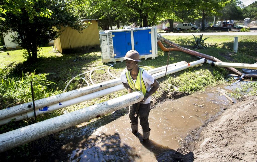 Lubbock TX Septic Tank Pumping, Installation, & Repairs Home Page Image-We offer Septic Service & Repairs, Septic Tank Installations, Septic Tank Cleaning, Commercial, Septic System, Drain Cleaning, Line Snaking, Portable Toilet, Grease Trap Pumping & Cleaning, Septic Tank Pumping, Sewage Pump, Sewer Line Repair, Septic Tank Replacement, Septic Maintenance, Sewer Line Replacement, Porta Potty Rentals, and more.