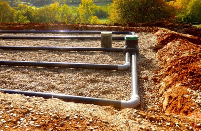Municipal and Community Septic Systems-Lubbock TX Septic Tank Pumping, Installation, & Repairs-We offer Septic Service & Repairs, Septic Tank Installations, Septic Tank Cleaning, Commercial, Septic System, Drain Cleaning, Line Snaking, Portable Toilet, Grease Trap Pumping & Cleaning, Septic Tank Pumping, Sewage Pump, Sewer Line Repair, Septic Tank Replacement, Septic Maintenance, Sewer Line Replacement, Porta Potty Rentals, and more.