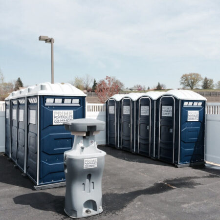 Portable Toilet-Lubbock TX Septic Tank Pumping, Installation, & Repairs-We offer Septic Service & Repairs, Septic Tank Installations, Septic Tank Cleaning, Commercial, Septic System, Drain Cleaning, Line Snaking, Portable Toilet, Grease Trap Pumping & Cleaning, Septic Tank Pumping, Sewage Pump, Sewer Line Repair, Septic Tank Replacement, Septic Maintenance, Sewer Line Replacement, Porta Potty Rentals, and more.