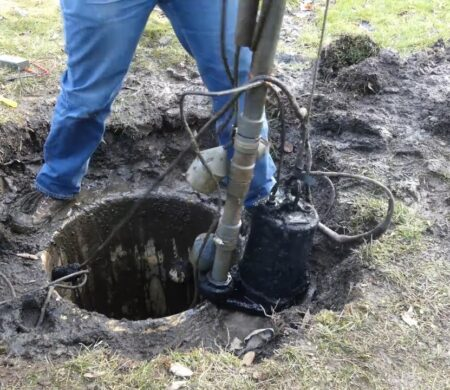 Posey-Lubbock TX Septic Tank Pumping, Installation, & Repairs-We offer Septic Service & Repairs, Septic Tank Installations, Septic Tank Cleaning, Commercial, Septic System, Drain Cleaning, Line Snaking, Portable Toilet, Grease Trap Pumping & Cleaning, Septic Tank Pumping, Sewage Pump, Sewer Line Repair, Septic Tank Replacement, Septic Maintenance, Sewer Line Replacement, Porta Potty Rentals, and more.