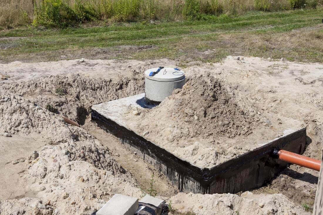 Septic Repair-Lubbock TX Septic Tank Pumping, Installation, & Repairs-We offer Septic Service & Repairs, Septic Tank Installations, Septic Tank Cleaning, Commercial, Septic System, Drain Cleaning, Line Snaking, Portable Toilet, Grease Trap Pumping & Cleaning, Septic Tank Pumping, Sewage Pump, Sewer Line Repair, Septic Tank Replacement, Septic Maintenance, Sewer Line Replacement, Porta Potty Rentals, and more.