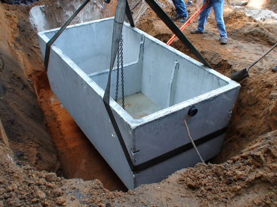 Septic Tank Installations-Lubbock TX Septic Tank Pumping, Installation, & Repairs-We offer Septic Service & Repairs, Septic Tank Installations, Septic Tank Cleaning, Commercial, Septic System, Drain Cleaning, Line Snaking, Portable Toilet, Grease Trap Pumping & Cleaning, Septic Tank Pumping, Sewage Pump, Sewer Line Repair, Septic Tank Replacement, Septic Maintenance, Sewer Line Replacement, Porta Potty Rentals, and more.