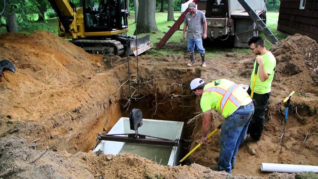 Septic Tank Maintenance Service-Lubbock TX Septic Tank Pumping, Installation, & Repairs-We offer Septic Service & Repairs, Septic Tank Installations, Septic Tank Cleaning, Commercial, Septic System, Drain Cleaning, Line Snaking, Portable Toilet, Grease Trap Pumping & Cleaning, Septic Tank Pumping, Sewage Pump, Sewer Line Repair, Septic Tank Replacement, Septic Maintenance, Sewer Line Replacement, Porta Potty Rentals, and more.