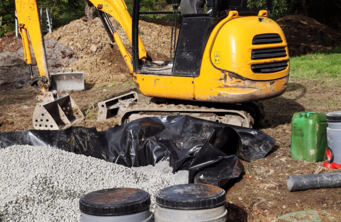 Septic Tank Replacement-Lubbock TX Septic Tank Pumping, Installation, & Repairs-We offer Septic Service & Repairs, Septic Tank Installations, Septic Tank Cleaning, Commercial, Septic System, Drain Cleaning, Line Snaking, Portable Toilet, Grease Trap Pumping & Cleaning, Septic Tank Pumping, Sewage Pump, Sewer Line Repair, Septic Tank Replacement, Septic Maintenance, Sewer Line Replacement, Porta Potty Rentals, and more.