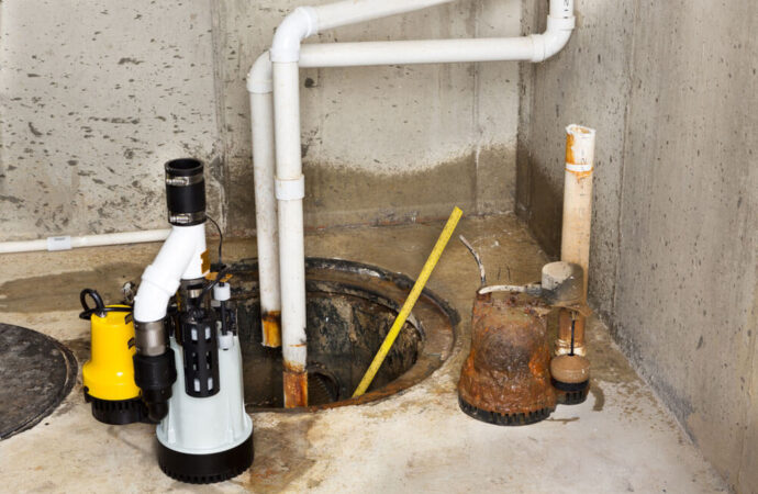 Sewage Pump-Lubbock TX Septic Tank Pumping, Installation, & Repairs-We offer Septic Service & Repairs, Septic Tank Installations, Septic Tank Cleaning, Commercial, Septic System, Drain Cleaning, Line Snaking, Portable Toilet, Grease Trap Pumping & Cleaning, Septic Tank Pumping, Sewage Pump, Sewer Line Repair, Septic Tank Replacement, Septic Maintenance, Sewer Line Replacement, Porta Potty Rentals, and more.
