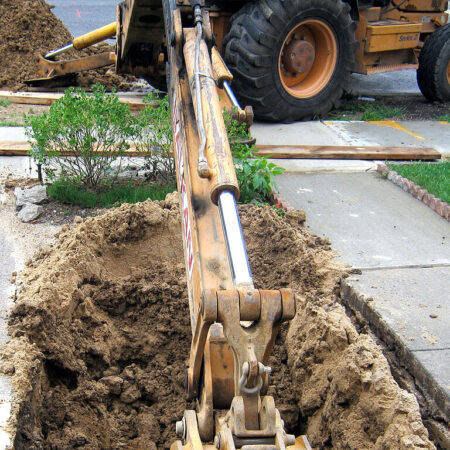 Sewer Line Repair-Lubbock TX Septic Tank Pumping, Installation, & Repairs-We offer Septic Service & Repairs, Septic Tank Installations, Septic Tank Cleaning, Commercial, Septic System, Drain Cleaning, Line Snaking, Portable Toilet, Grease Trap Pumping & Cleaning, Septic Tank Pumping, Sewage Pump, Sewer Line Repair, Septic Tank Replacement, Septic Maintenance, Sewer Line Replacement, Porta Potty Rentals, and more.