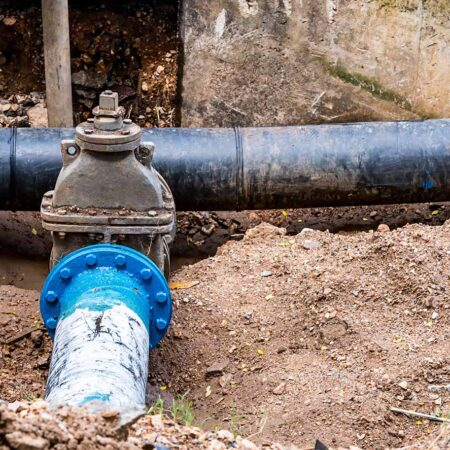 Sewer Line Replacement-Lubbock TX Septic Tank Pumping, Installation, & Repairs-We offer Septic Service & Repairs, Septic Tank Installations, Septic Tank Cleaning, Commercial, Septic System, Drain Cleaning, Line Snaking, Portable Toilet, Grease Trap Pumping & Cleaning, Septic Tank Pumping, Sewage Pump, Sewer Line Repair, Septic Tank Replacement, Septic Maintenance, Sewer Line Replacement, Porta Potty Rentals, and more.