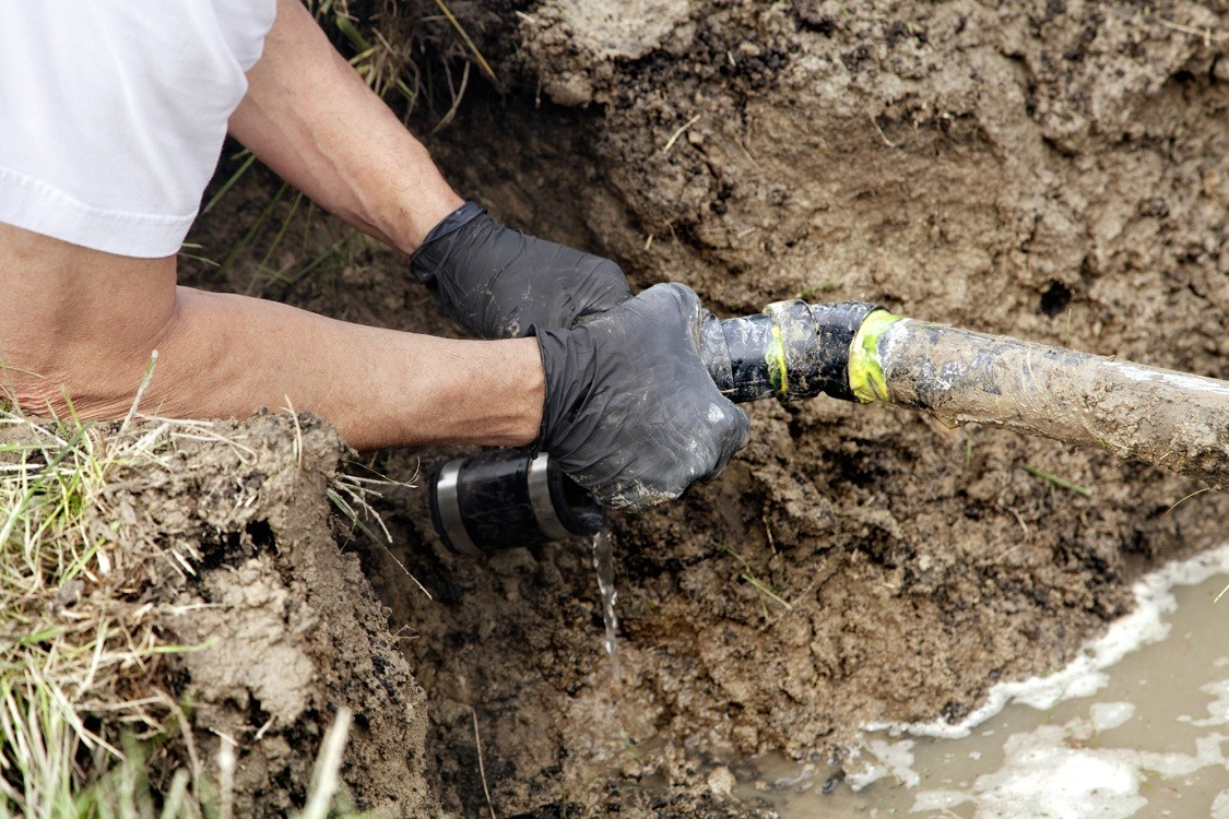 Woodrow-Lubbock-TX-Septic-Tank-Pumping-Installation-Repairs-We offer Septic Service & Repairs, Septic Tank Installations, Septic Tank Cleaning, Commercial, Septic System, Drain Cleaning, Line Snaking, Portable Toilet, Grease Trap Pumping & Cleaning, Septic Tank Pumping, Sewage Pump, Sewer Line Repair, Septic Tank Replacement, Septic Maintenance, Sewer Line Replacement, Porta Potty Rentals, and more.
